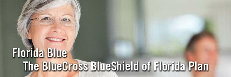 Become a Blue Cross NC Provider or Recredential ...
