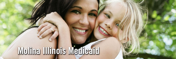 Illinois Medicaid