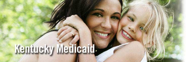 kentucky Medicaid
